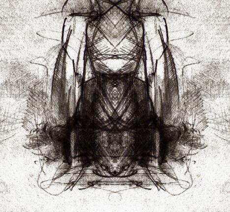 ikkonographikaa-03b